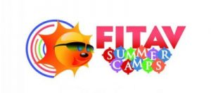 FITAV Summer Camps